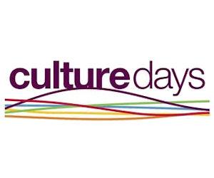 Freebies culture