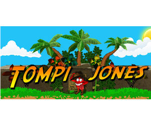Links for game freebies