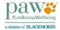 Pure Animal Wellbeing