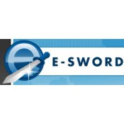 E-Sword Software