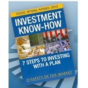 Investment Know-How Book