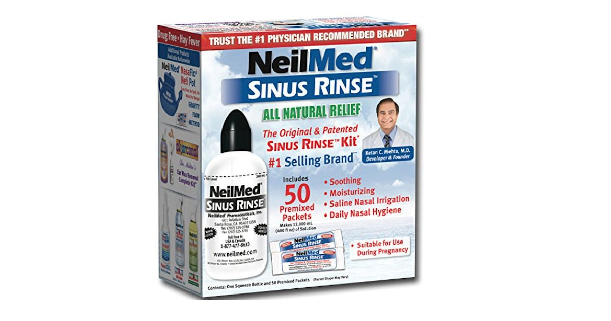 graphic regarding Neilmed $2 Printable Coupons named Totally free Samples - Printable Grocery Coupon codes - Sweepstakes
