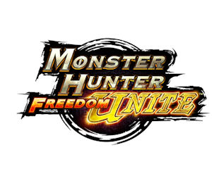 Monster Hunter Demos